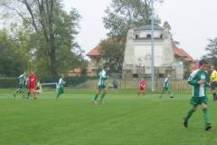 2010-10_4555_n