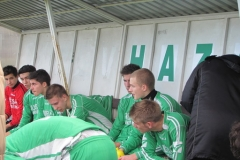 2011-hlsz-kaposvar_016_2498_n
