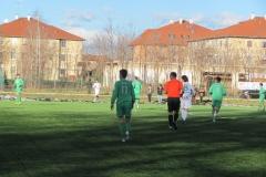 2011-hlsz-kaposvar_057_4378_n