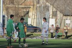 2011-hlsz-kaposvar_061_3962_n