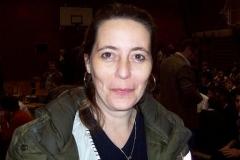 2008_evzarok_033_6149_n