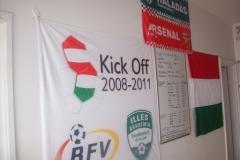 kick-off_molino_002_2939_n