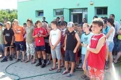 tabor-zaras_114_1480_n
