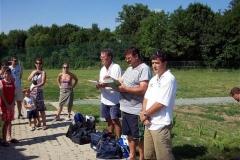 tabor-zaras_121_7364_n