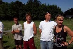tabor-zaras_153_5934_n