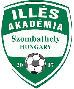 Akkreditált sportakadémia lett az Illés Akadémia