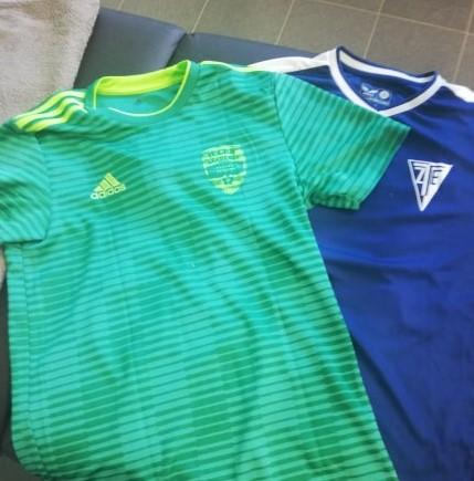 U19: kétgólos győzelem a ZTE ellen