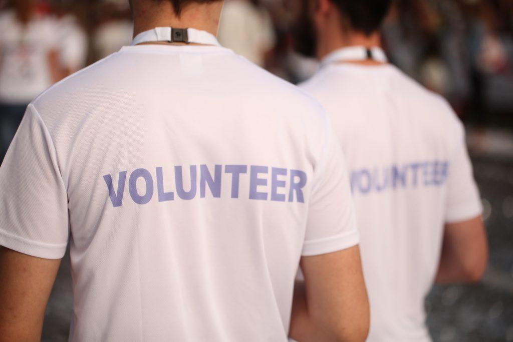 Jól beszélsz angolul? Jelentkezz önkéntesnek az U21-es Eb-re