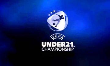 U21-es foci Eb Szombathelyen! Jelentkezzen önkéntesnek!