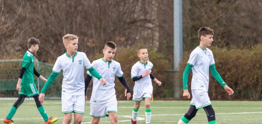 Fontos meccset nyert meg Szűcs János és Varga Roland csapata