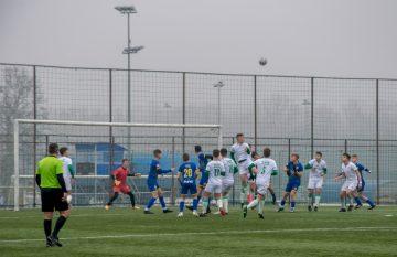 Ragyogó győzelem Debrecenben