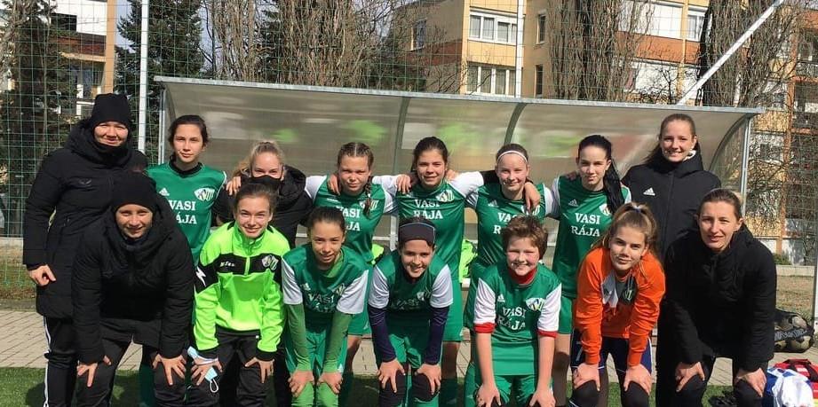 Szélessy két góljával győzelem Sopronban