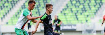 Tóth Milán gólja három pontot ért