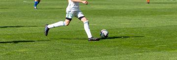 Szép akciók, sok-sok gól