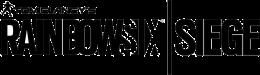 rainbowsix-siege-logo